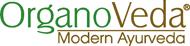 organoveda.com